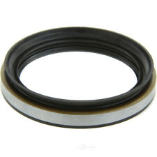 Axle Shaft Seal fits 1987-2002 Toyota Corolla MR2  CENTRIC PARTS