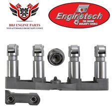 AMC Jeep OHV V8 425//425 Lift Camshaft 290 304 343 360 390 401 ES646