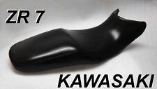 Sitzbank ZR 7   original KAWASAKI  ZR750   tiefer
