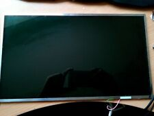 """LG Display LP156WH4(TL)(A3) 15.6"""" Matte LED LCD Screen / Panel - Ref:184"""