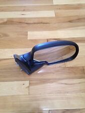 NEW GENUINE OEM 25876715 FRONT DOOR RH MIRROR 05-07 CHEVY GM AND CADILLAC