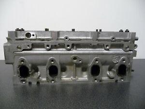 Audi VW Skoda Seat Zylinderkopf 1,6 06B103373T 128.500 km z.B. ALZ BSE Motoren
