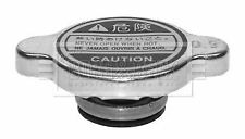 # BORG BRC74 SEALING CAP RADIATOR MAN