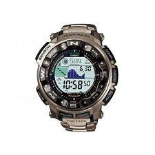 Omega Armbanduhren aus Titan