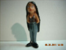 Toy Homies Series 3  Flaca  Figure