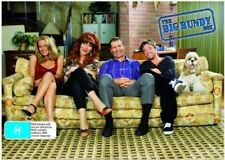 Married with Children: Bundy Box Collection (DVD, 2008, 27-Disc Set)