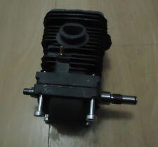 Stihl MS 025 MS 250  Motorsäge Kettensäge  Motor Komplet