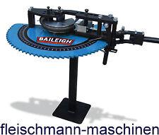 Baileigh Industrial Rohrbiegemaschine RDB-050