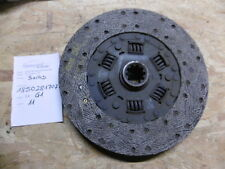 Fiat 650 662 79 14 80nc 90nc 100nc 110nc Kupplung clutch Sachs 305mm frizione
