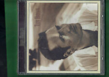TONY HADLEY  CD NUOVO SIGILLATO