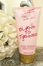 Fake Bake Bland to Tanned Sunkissed Self-Tan Lotion - 148 ml, brand new sealed