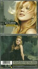 CD - KELLY CLARKSON : BREAKAWAY / COMME NEUF - LIKE NEW