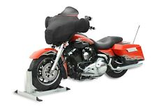 Motorcycle Fairing Cover / Protector for H-D Batwing Fairings 4405-0170