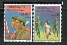 SOMALIA AFRICA   STAMPS MH  LOT  RS56304