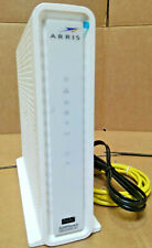 ARRIS Surfboard SBG6900-AC DOCSIS 3.0 Cable Modem and Wi-Fi Router
