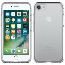 Otterbox Symmetry Series Case for iPhone 7 / 8 - Clear