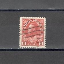 CANADA 94 - EDOARDO VII 1911 -  MAZZETTA  DI 20 - VEDI FOTO