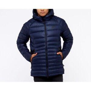 Nike Down Fill Jacket ~ AJ7952 451 ~ Size Medium