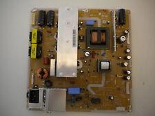Samsung PN51D490A1D ver. N102    POWER SUPPLY