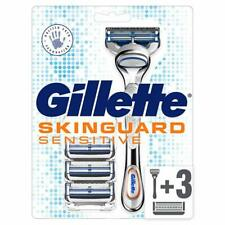 Gillette Skinguard Starter Pack *** BRAND NEW***