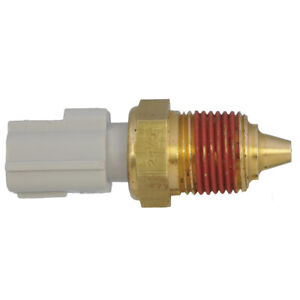 1802-35236 Engine Cooling Fan Temperature Switch
