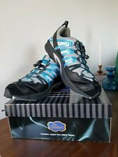 New listing NEW DR. COMFORT Performance ATHLETIC No Tie Everyday/Tennis Shoes #7650 MENS 14W