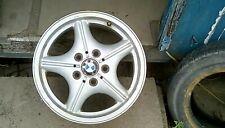 "Bmw Z3 Roadster 16"" Alloy Wheel Rim."