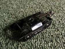 Marklin tinplate genuine vintage bogey for 341 342 343 344 coaches etc.