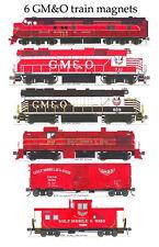 1976 Fletcher Packaging Co Fostoria Ohio 75th Anniversary WE COMBINE SHIPPING
