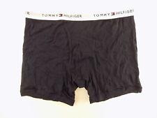 Tommy Hilfiger $25 NAVY SIZE XL/TG (40-42) MEN 1-PK Boxer Brief UNDERWEAR S18