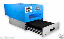 NEW SpeedTreater-TX Automatic Pretreater FOR ALL Direct To Garment Printers