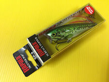 Rapala Skitter Pop SP-9 BB, Baby Bass Color Lure, Special Edition.