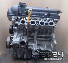 Motor 1.4 G4FA HYUNDAI I30 KIA CEED 2007-2016 49TKM UNKOMPLETT