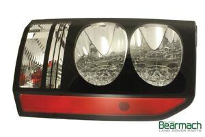 Land Rover Rear Lamp Part# LR052395X