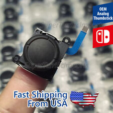 NEW OEM Left Right Joystick Control Thumbstick Analog Stick for NINTENDO SWITCH
