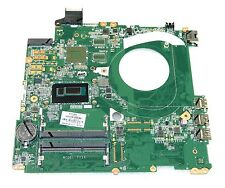 Hp Pavilion Motherboard for sale | eBay