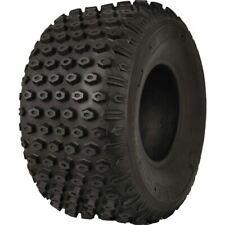 20x10-8 Kenda Scorpion K290 Rear Atv Tire (2 Ply) 20x10 20-10-8 20x10x8