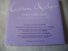 TASMIN ARCHER - SWEET LITTLE TRUTH - UK PROMO CD SINGLE