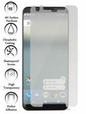 Accesorios Para Google Pixel 2 XL para teléfonos móviles Google