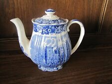 Unboxed 1940-1959 Royal Worcester Pottery