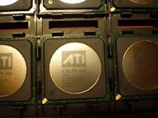 IXP400 SB400 ATI NOS Ethernet Controller