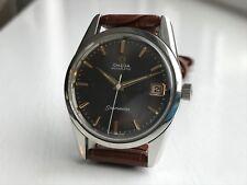 Omega seamaster automatic  - 1960 - Vintage Swiss Watch