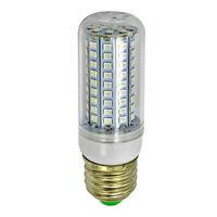 E27 10W LED UV Germicidal Lamp UVC Disinfection Sterilizer Light Corn Bulb