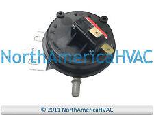 Lochinvar Knight Gas Boiler Air Pressure Switch PRS20021 ES2155-0672 3.20'' PR