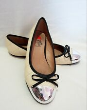 Beautiful Fashion I Love Billy Flats Ballet Comfortable Women Ladies Shoes Sz 37