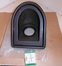 LANDROVER DEFENDER GENUINE OE FUEL FILLER NECK SURROUND LR032978, AMP710010.NEW
