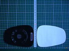 Außenspiegel Spiegelglas Ersatzglas Alfa Romeo 159 MiTo 08-13 Re Sph Kpl Beheizt
