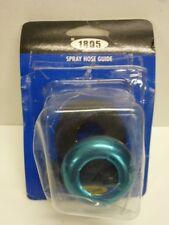 Brass Craft SPRAY HOSE GUIDE, SF1805