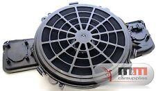 Mercedes W215 CL Mopf BOSE Lautsprecher Bassbox Box A2158201602