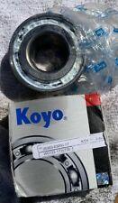 Koyo Front wheel Bearing Toyota Supra Lexus Sc Gs 90903-63006-77 NEW L8-8